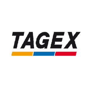 Ремни производство TAGEX