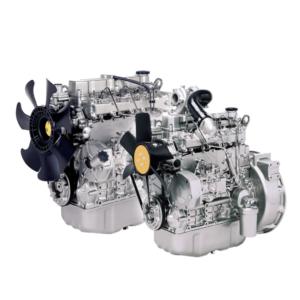 Запасные части к двигателям дизельным