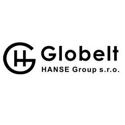 Ремни производства Globelt