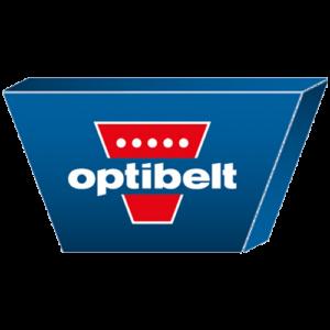 Ремни производство Optibelt